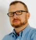 Prof. dr hab. Tomasz Rostkowski Instytut Kapitału Ludzkiego Kolegium Nauk o Przedsiębiorstwie, Szkoła Główna Handlowa w Warszawie