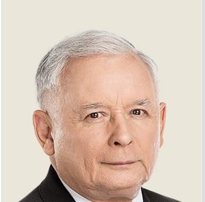 Jarosław Kaczyński/ fot. pis.org.pl