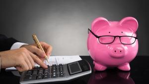 Podatek naliczony odliczany według proporcji (struktury sprzedaży) nie jest ostateczny. Podlega on późniejszej korekcie.