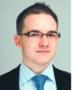 Jarosław Ryba prezes Związku Firm Pożyczkowych