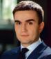 Krzysztof Rutkowski radca prawny i doradca podatkowy oraz partner w KDCP