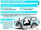 VAT: Samorządy nie stracą na demontażu aut