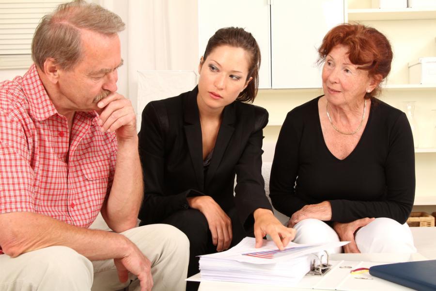 pomoc prawna, prawnik, rodzina, spadek