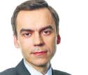 Autor artykułu: Tomasz Zalewski  radca prawny, partner w kancelarii prawnej Wierzbowski Eversheds
