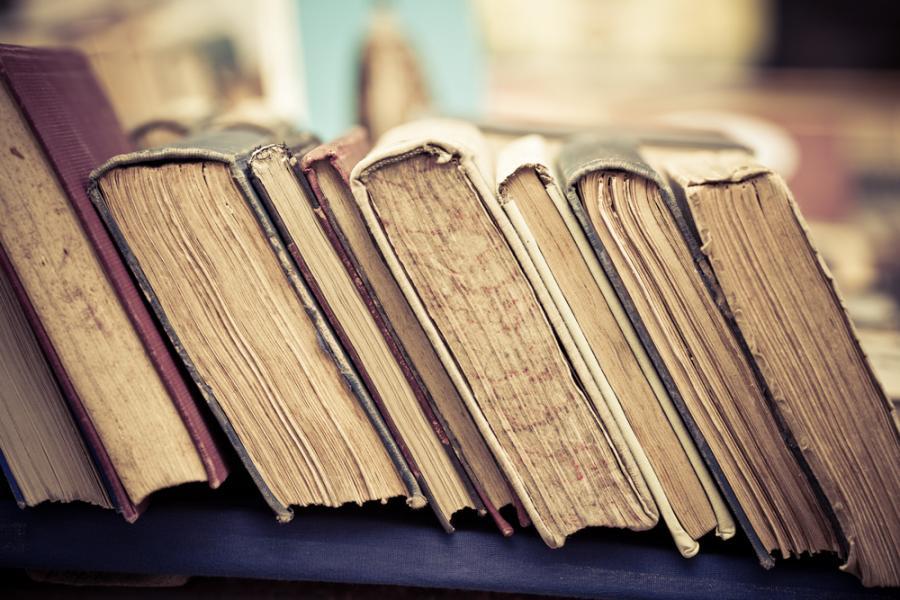 książki, książka, historia
