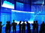 Rynki finansowe: Europejskie giełdy rosną wraz z globalnymi indeksami