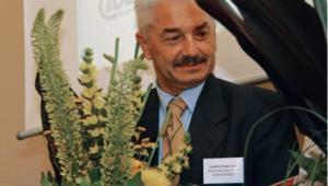 Ludwik Żukowski, radca prawny z Kancelarii Żukowski i Partner. Od 2005 r. działa w zespole ds. czystości w sporcie i walki z dopingiem PKOl