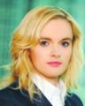 Magdalena Zwolińska, adwokat w DLA Piper Wiater sp. k.