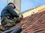 Problemy z ukraińskim pracownikiem zaczynają się po pół roku
