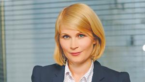 Katarzyna Caban – Senior Konsultant w Zespole Cen Transferowych w MDDP