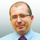 Paweł Korus kancelaria Sobczyk & Współpracownicy