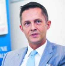 dr Łukasz Bernatowicz radca prawny