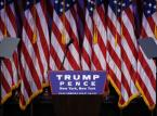 Trump wygrywa wybory: Giełdy na świecie w nieładzie i szoku