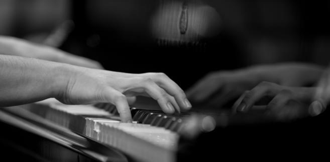"VI Festiwal Muzyki Współczesnej ""Nowe Fale"" w formule online"