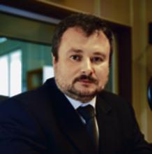 Marek Niechciał prezes Urzędu Ochrony Konkurencji i Konsumentów