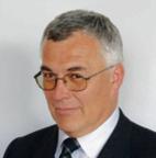 Piotr Hofmański, prof. dr hab.