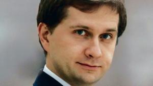 Dr Michał Wilk, adiunkt w Katedrze Materialnego Prawa Podatkowego na Uniwersytecie Łódzkim, partner w Wilk Latkowski Doradcy Podatkowi i Radcowie Prawni