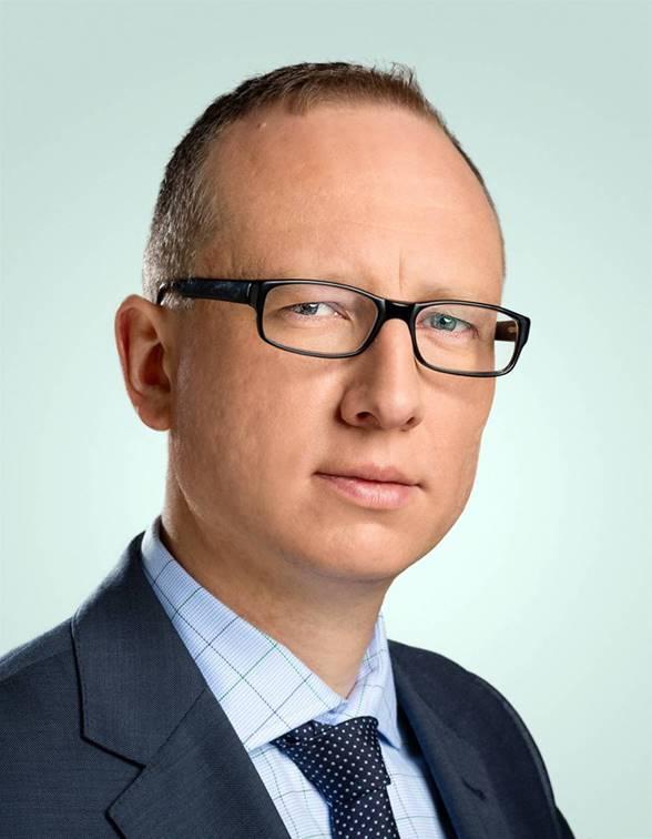 Marcin Durlak angielski adwokat