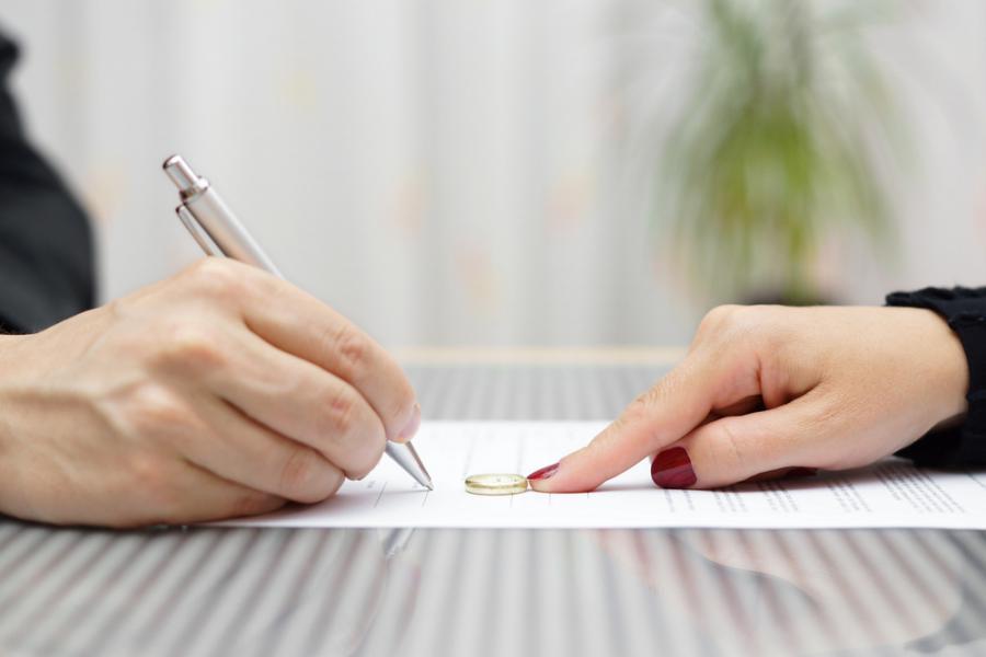 podpis, umowa, dokument