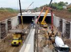 Asfalt czy beton? GDDKiA zmienia podejście do inwestycji drogowych