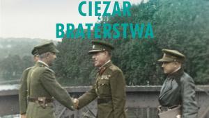 Nieznośny ciężar braterstwa. Konflikty polsko-czeskie w XX wieku