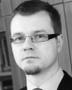 Marek Kolibski radca prawny, doradca podatkowy i partner w KNDP, pełnomocnik spółki w sprawie rozstrzygniętej przez sąd