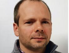 Dr hab. Filip Chybalski Katedra Zarządzania Politechniki Łódzkiej. Specjalizuje się w analizie systemów emerytalnych