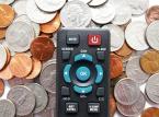 Coraz mniej osób płaci abonament na TVP i radio