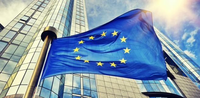 Nad czarną listą rajów podatkowych UE pracuje od ponad roku