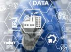 Halesiak: Przemysł 4.0 jawi się jako wybawienie [OPINIA]