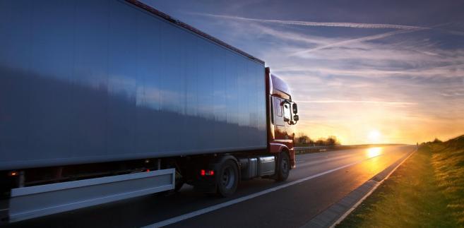 Parlament Europejski powróci do prac nad kwestią zatrudnienia kierowców, która ma być uregulowana w tzw. pakiecie mobilności, na posiedzeniu w lipcu.