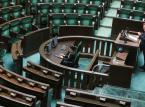 Burzliwa dyskusja o mediach w Sejmie. PiS za przyjęciem informacji z działalności RMN i sprawozdania KRRiT