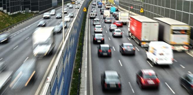 Od wczoraj priorytetem Ministerstwa Infrastruktury i Budownictwa (MIB) jest autostrada A1 między Częstochową a Piotrkowem Trybunalskim
