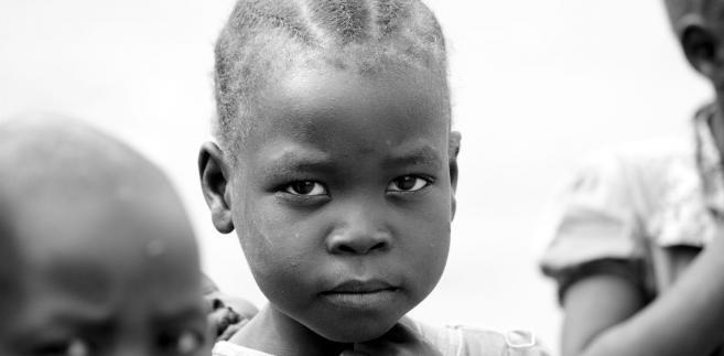 Problem głodu znów się nasila – od trzech lat liczba głodnych i niedożywionych rośnie i wynosi już 821 milionów. Krajom tonącym w długach trudno będzie walczyć z głodem.