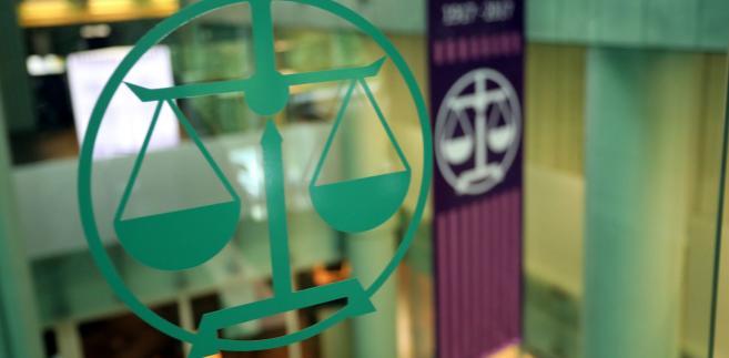 Posłowie proponują dodanie SN nowej funkcji: ma stać na straży sprawiedliwości społecznej w zakresie sprawowania wymiaru sprawiedliwości