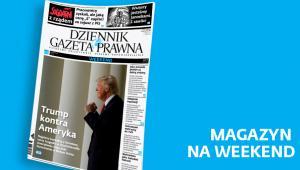 Magazyn 18.08.2017