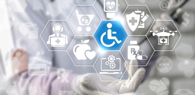 Fundusz sugeruje osobom niepełnosprawnym oraz pracodawcom sprawdzenie w ZUS, czy na ich koncie nie zarejestrowano zaległości w opłacaniu składek.