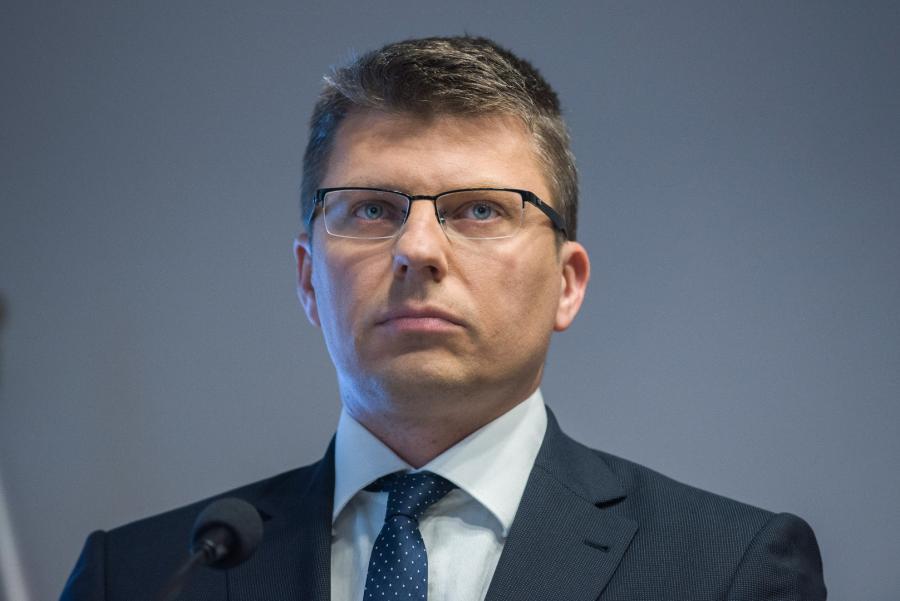 Marcin Warchoł MS