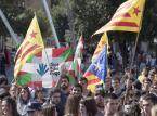 Referendum w Katalonii a sytuacja na rynkach finansowych