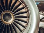 Pierwszy samolot Boeing 737 MAX 8 w barwach LOT-u już w Warszawie