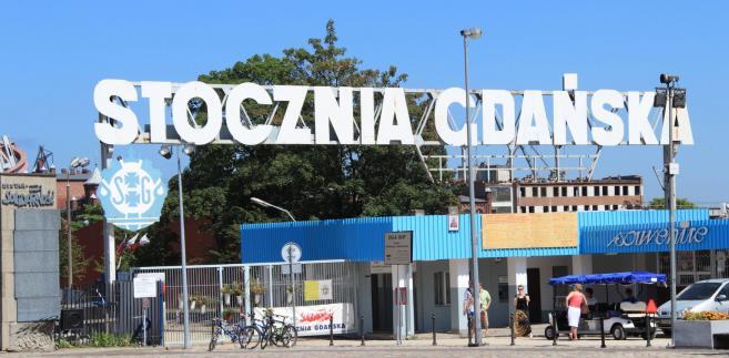 W listopadzie 2017 r. sygnalizowaliśmy w DGP, że jej właściciel Serhij Taruta może się pozbyć polskiej części biznesu. Ukrainiec zdecydował się poświęcić polityce, a dochód ze sprzedaży pomoże sfinansować jego kampanię przed przyszłorocznymi wyborami.