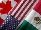 Amerykańskie media: Nowa umowa jest gorsza niż NAFTA, ale dobrze, że jest