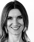 Anna Wojciechowska-Nowak członek zarządu, Linia Etyki Sp. z o.o., ekspert w zakresie whistleblowingu, autorka pierwszych w Polsce założeń do ustawy o ochronie sygnalistów