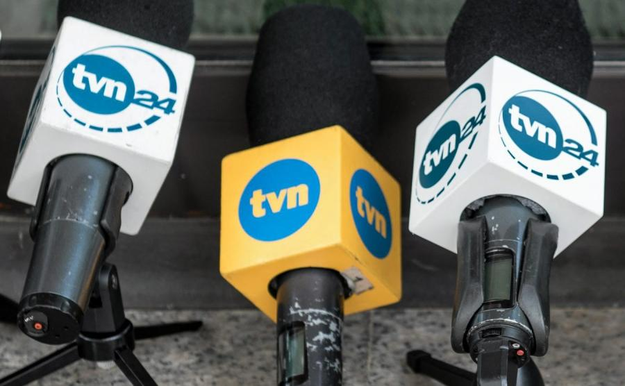 TVN24 i TVN