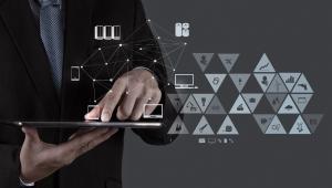 Wyniki wspominanego już badania stron internetowych wskazują, że nieuczciwe praktyki handlowe, a w tym wprowadzenie konsumentów w błąd co do ceny oferowanych dóbr i usług, jest nadal jednym z najczęściej spotykanych naruszeń