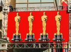 Gala rozdania Oscarów przełożona na kwiecień 2021