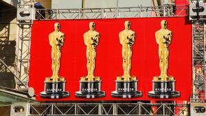 W tym roku oscarowa gala zostanie po raz pierwszy pokazana podczas transmisji na żywo w internecie. Nie będzie też głównego gospodarza ceremonii - wybrany do tej roli aktor Kevin Kart wycofał się, gdy na jaw wyszły jego tweety, uznane za homofobiczne.