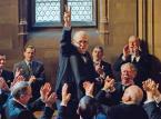 """Każdemu jego Churchill. """"Czas mroku"""" w kinach i księgarniach"""