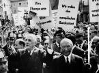 Być jak Charles de Gaulle. Emmanuel Macron marzy o mocarstwie