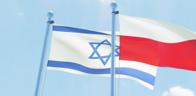 """Israel Katz, p.o. szefa izraelskiego MSZ, odnosząc się w niedzielę do słów przypisanych przez media izraelskie premierowi Izraela Benjaminowi Netanjahu stwierdził: """"Nasz premier wyraził się jasno. Sam"""